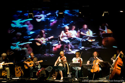 Festival Boulevard 2010 (31)