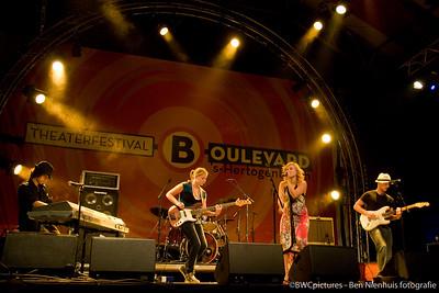 Festival Boulevard 2010 (23)