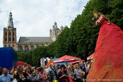 Festival Boulevard 2010 (03)