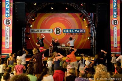 Festival Boulevard 2010 (14)