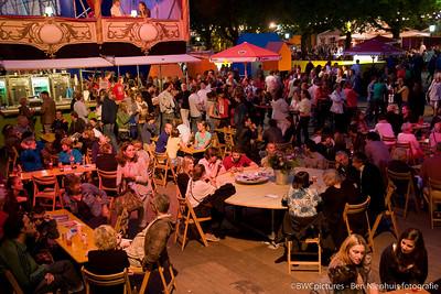 Festival Boulevard 2010 (30)