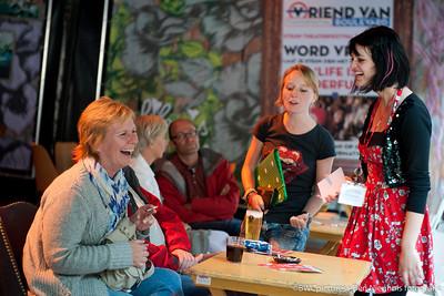 Festival Boulevard 2011 (10)