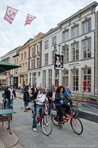 Festival Boulevard 2011 (11)