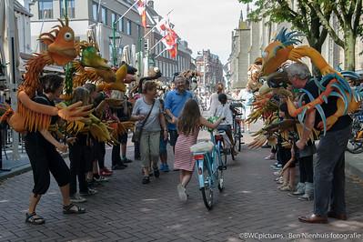 Festival Boulevard 2012 (20)