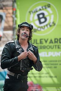Festival Boulevard 2012 (26)