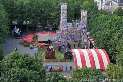 Festival Boulevard 2012 (01)