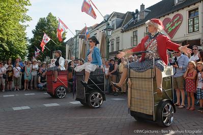 Festival Boulevard 2012 (31)