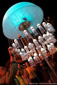 Festival Boulevard 2013 (20)