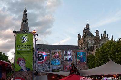Festival Boulevard 2013 (14)