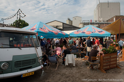 Festival Boulevard 2014 (08)