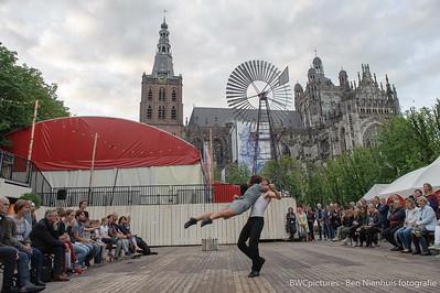 Festival Boulevard 2016 - Opening (25)
