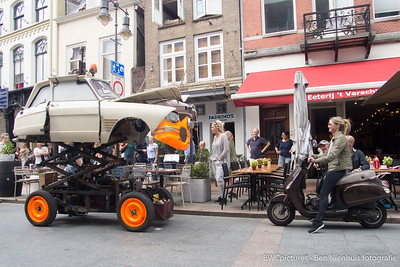 Festival Boulevard 2016 - Dag 2 (11)