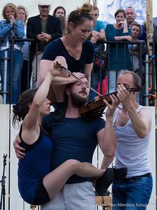 Festival Boulevard 2016 - Dag 3 (44)