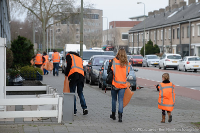 Nationale Zwerfafvaldag 2015 (10)