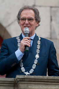 Aftrap Jeroen Bosch Jaar 2015 (08)