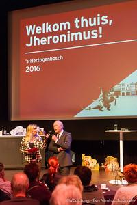 Aftrap Jeroen Bosch Jaar 2015 (14)