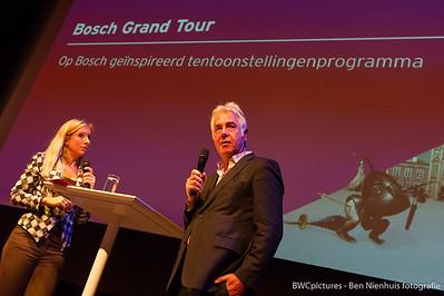 Aftrap Jeroen Bosch Jaar 2015 (17)