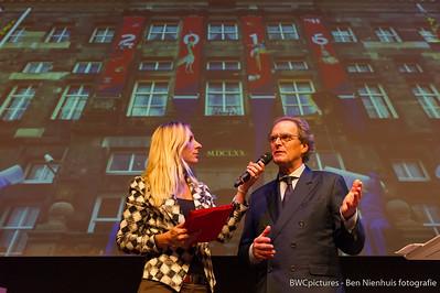 Aftrap Jeroen Bosch Jaar 2015 (15)