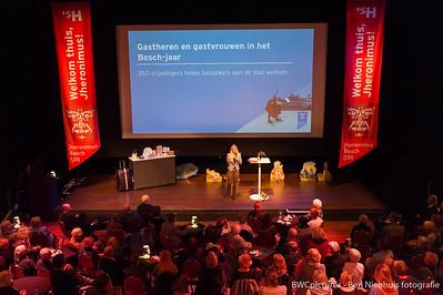 Aftrap Jeroen Bosch Jaar 2015 (28)