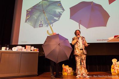 Aftrap Jeroen Bosch Jaar 2015 (29)
