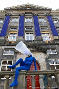 Aftrap Jeroen Bosch Jaar 2015 (03)