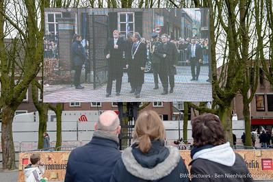 Opening Jeroen Bosch Jaar Parade 2016 (10)