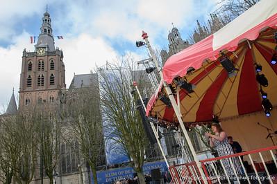 Opening Jeroen Bosch Jaar Parade 2016 (08)