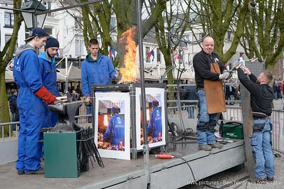 Opening Jeroen Bosch Jaar Parade 2016 (03)