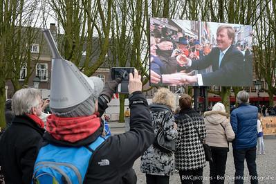 Opening Jeroen Bosch Jaar Parade 2016 (09)
