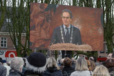 Opening Jeroen Bosch Jaar Parade 2016 (13)