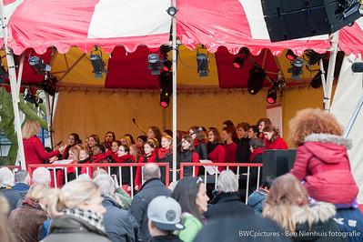 Opening Jeroen Bosch Jaar Parade 2016 (06)