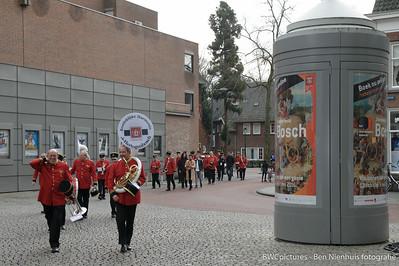 Opening Jeroen Bosch Jaar Parade 2016 (02)
