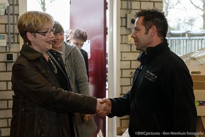Excursie Vennenhof 2013 (01)