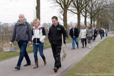 Excursie Vennenhof 2013 (02)