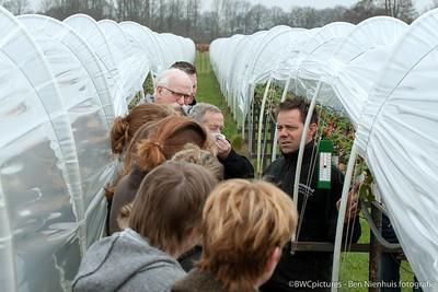 Excursie Vennenhof 2013 (09)