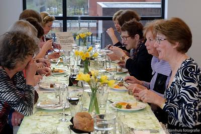 Proefdiners Bosch Diner 2013 (17)