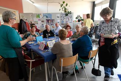 Proefdiners Bosch Diner 2013 (05)