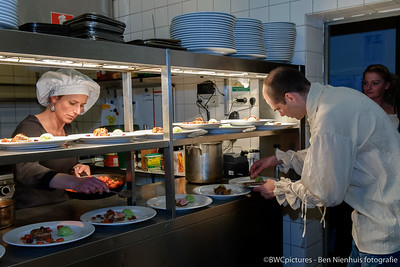 Proefdiners Bosch Diner 2013 (11)