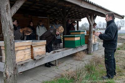 Excursie Vennenhof 2013 (11)