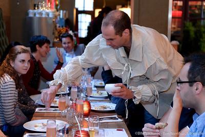 Proefdiners Bosch Diner 2013 (09)