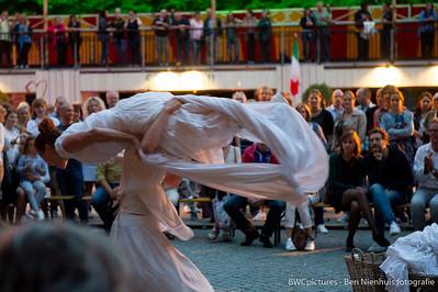 Festival Boulevard 2016 - Dag 10 (30)