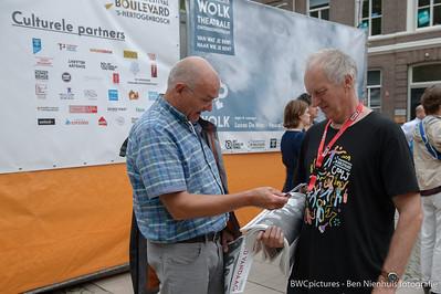 Festival Boulevard 2016 - Dag 10 (07)