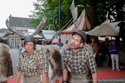 Festival Boulevard 2016 - Dag 10 (02)