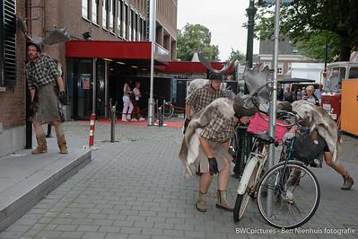 Festival Boulevard 2016 - Dag 10 (04)