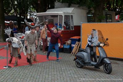 Festival Boulevard 2016 - Dag 10 (03)