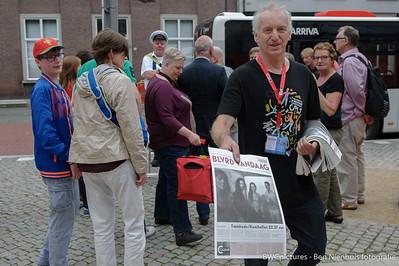 Festival Boulevard 2016 - Dag 10 (06)