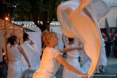 Festival Boulevard 2016 - Dag 10 (24)