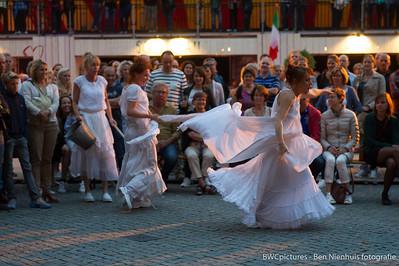 Festival Boulevard 2016 - Dag 10 (28)