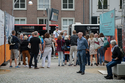 Festival Boulevard 2016 - Dag 10 (08)