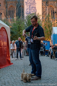 Festival Boulevard 2016 - Dag 10 (26)